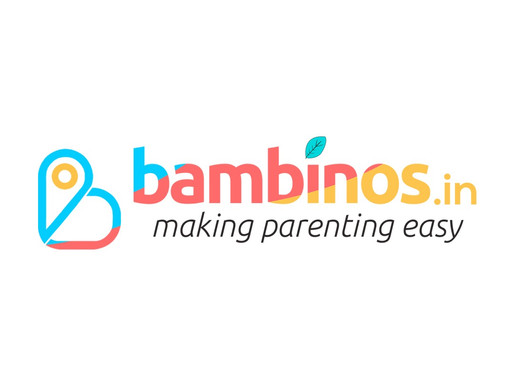 Edtech platform Bambinos.live raises $500K in seed round from HNIs and Angels