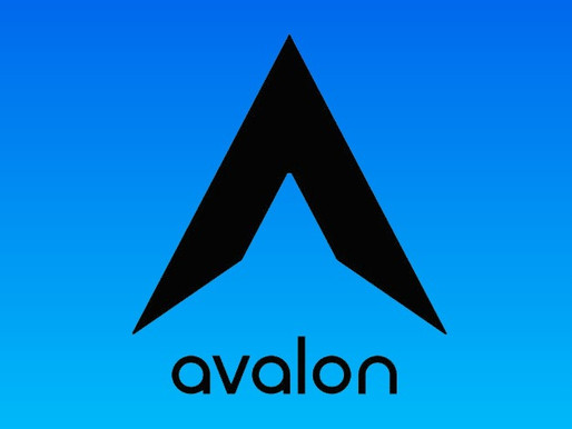 Scenes by Avalon raises pre-series A round from Kunal Shah, Gaurav Munjal, others