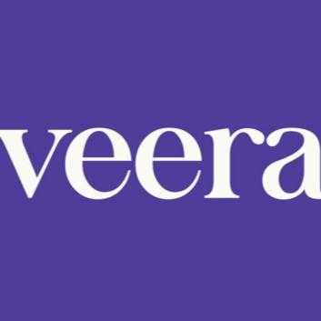Women's healthtech startup Veera raised $3 million led by Sequoia India's Surge