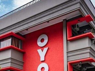 OYO subsidiary's insolvency case: NCLAT allows FHRAI to intervene