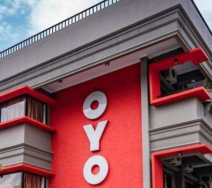 OYO subsidiary's insolvency case: NCLAT allows FHRAI to intervene