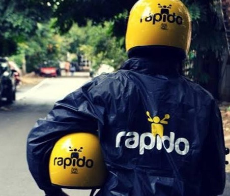 Rapido files application to operate bike taxis in Karnataka