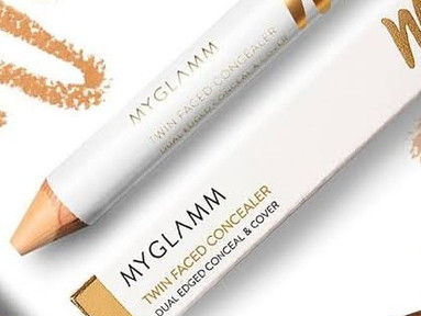 MyGlamm raises Rs 355 Cr from Accel Partners, others