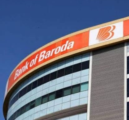 Bank of Baroda signs MOU with STPI to support startups
