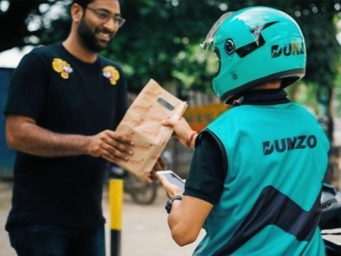 Hyper local delivery startup Dunzo  to launch 250 micro-fulfilment centres