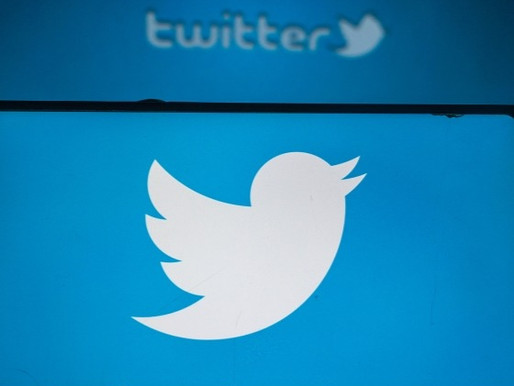 Nigeria government suspends twitter operations for 'interference'