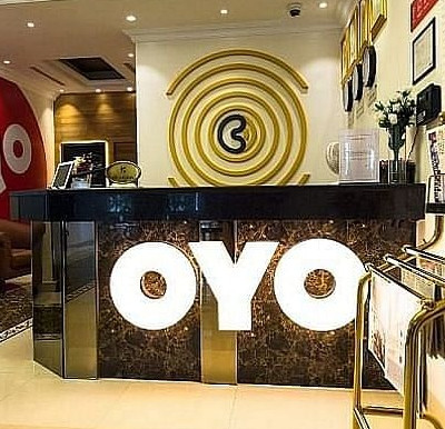 OYO launches Vaccine Aid feature to show vaccination status of hotel staff on its on app