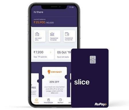 Slice raises $20 Mn from Gunosy and Blume Ventures