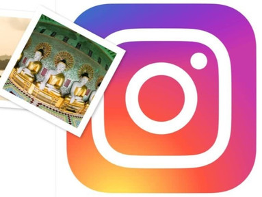 Instagram will soon allow users to create posts from their PCs