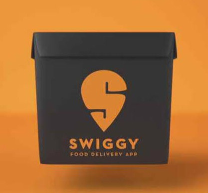 SoftBank to invest around $400 Mn in Swiggy, Seeks CCI approval