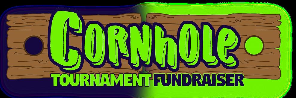 Cornhole Tournament Logo.png