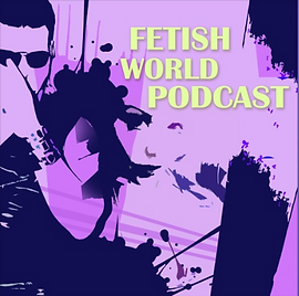 fetish world.PNG