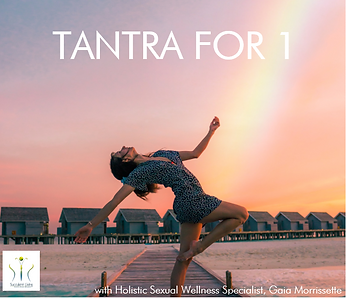 Tantra New.PNG