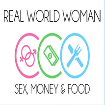 sex money food.PNG