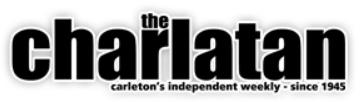 the charlaton.PNG