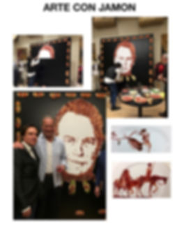 Spanish Art Show2.jpg