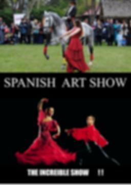 Spanish Art Show.jpg