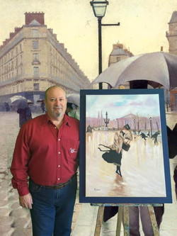 Facebook - Una tarde de viento Parisina.jpg.jpg.jpg Obra realizada por Angel MON