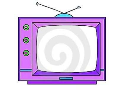 Zappa tv