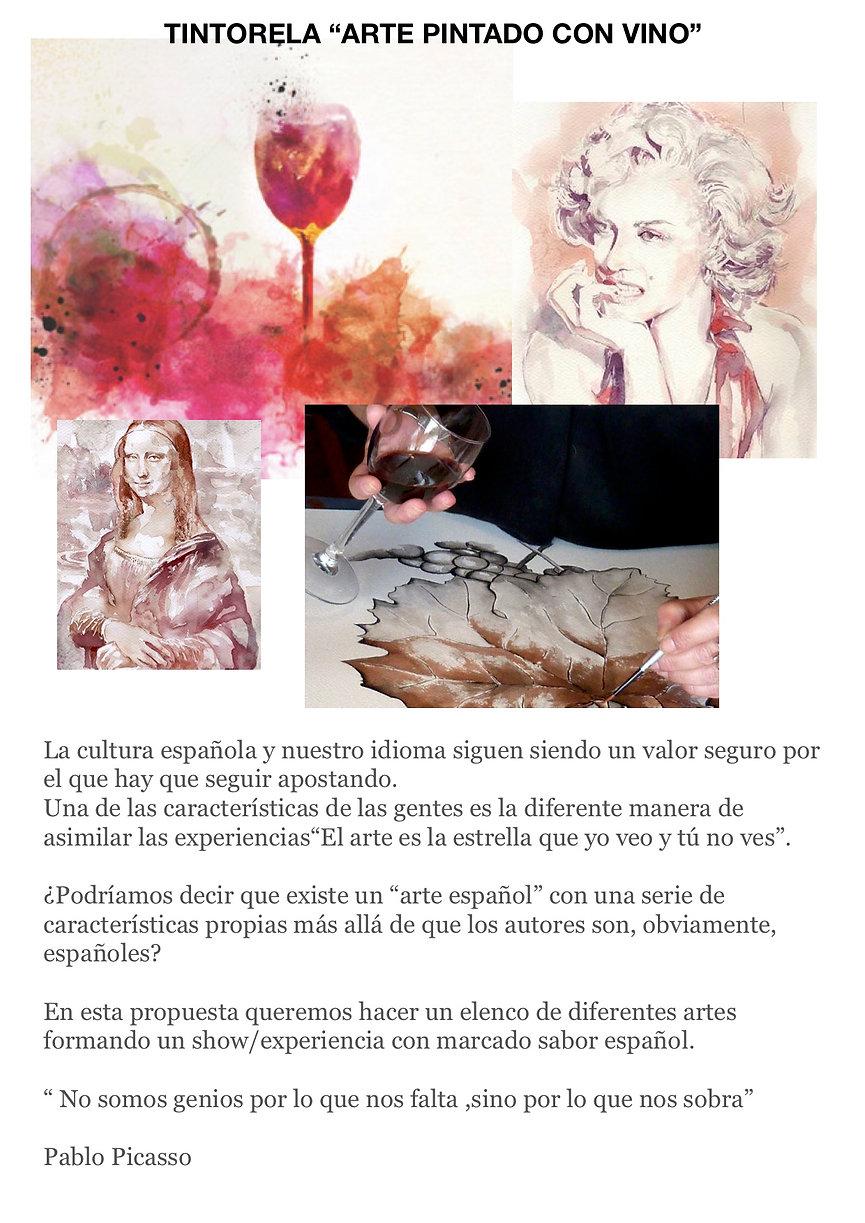 Spanish Art Show3.jpg