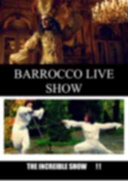 BARROCCO LIVE SHOW 1.jpg