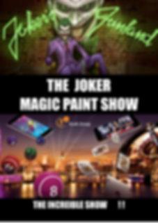 joker painting show.jpg