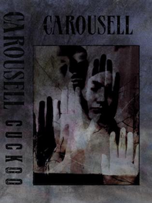 Carousell - Cuckoo EP Cassette