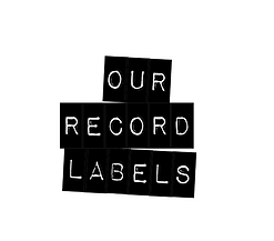 Our Record Labels.PNG