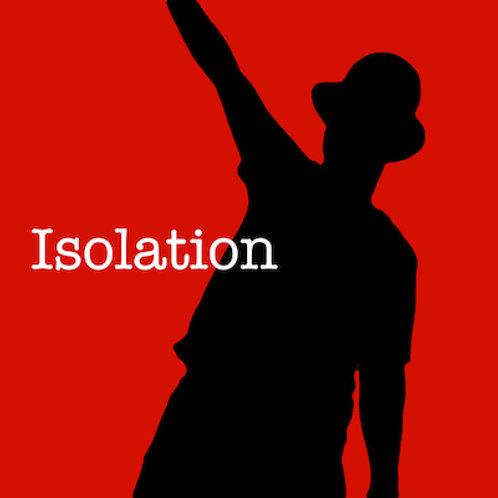 Boy George - Isolation