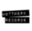 HOTTWERK RECORDS LOGO@2x.png