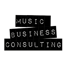 Music Business Consulting.PNG