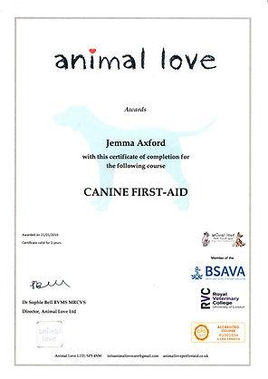 first aid certificate20190627_00071806.j