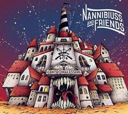 Nannibiuss and Friends
