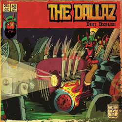 TheDallaz