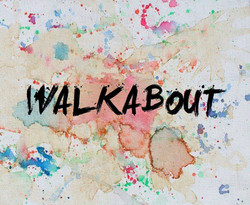WalkAbou