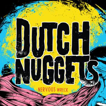 Dutch Nuggets