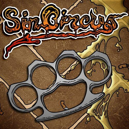 SinCircus