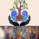 Marniki Healing