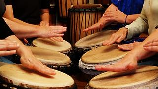 drumming workshop.png