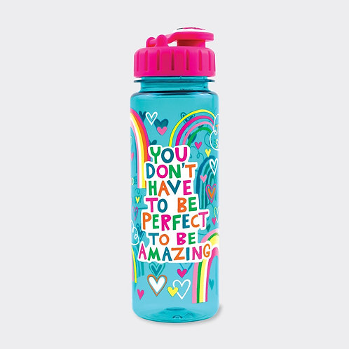 Rachel Ellen Girls Drinks Bottle