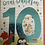 Thumbnail: For a wonderful Great Grandson 10 Today