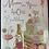 Thumbnail: Mum 40th Birthday Card