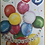 Thumbnail: New Job Congratulations Card