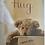 Thumbnail: Sending you a Hug