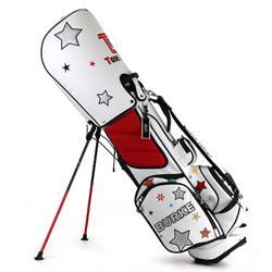 Burke Golf Bag