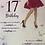 Thumbnail: Granddaughter 17th Birthday Card