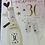 Thumbnail: Husband 30th Birthday Card