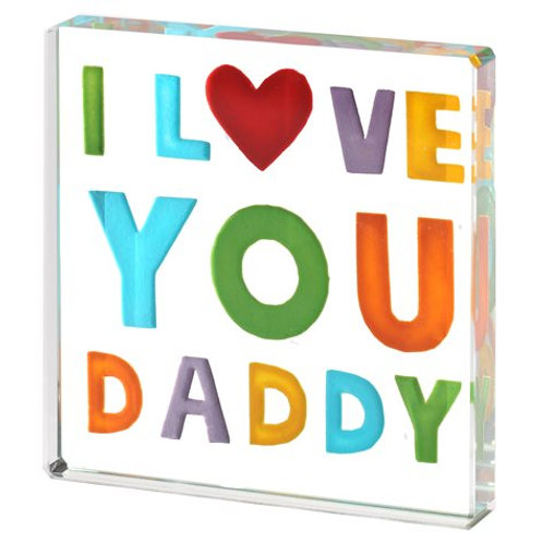 Personalised Glass Gifts Each Individually Boxed
