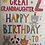 Thumbnail: To a special Great Granddaughter 2 Happy Birthday to you