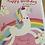 Thumbnail: Wishing you a Happy Birthday Lots of love